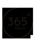 365 degres